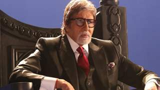 Bomb scare at Amitabh Bachchan's bungalow turns out to be hoax, 2 detained