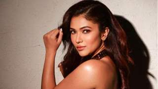 """""""This is me exposing myself & putting myself out there"""" - Ridhima Pandit on 'Bigg Boss OTT'"""