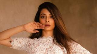 Afreen Alvi bags Jay Mehta's upcoming show for Sony SAB
