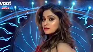 Shamita Shetty joins 'Bigg Boss OTT' amid Raj Kundra controversy