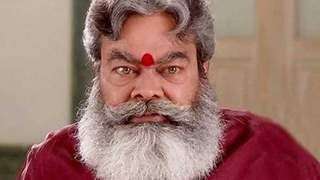 'Pratigya' actor Anupam Shyam passes away due to multiple organ failure