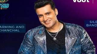 I have no regrets for my career graph: Bigg Boss OTT contestant Karan Nath