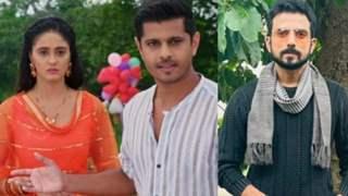 Not Virat, but Sai to see Samrat in 'Ghum Hai Kisikey Pyaar Meiin'