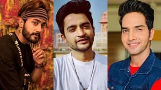 Kailash Topnani, Aashutosh Semwal and Pratham Kunwar roped in for Ashi Singh and Shagun Pandey's show 'Meet'