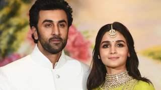 I believe Ranbir Kapoor and Alia Bhatt are getting married this year: Lara Dutta