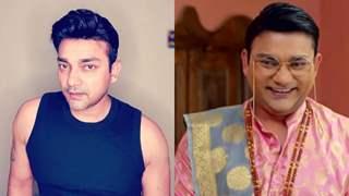 I was skeptical to sign 'Barrister Babu' as Trilochan Roy Chaudhary: Rishi Khurana