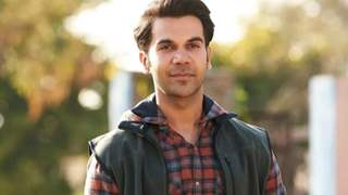 """Rajkummar Rao admits he is 'not too proud' of some films: """"I could have not done them""""!"""