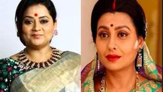 Jaya Bhattacharya out; Pallavi Pradhan to play Maina Devi in 'Bal Shiv'