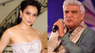 Javed Akhtar files an affidavit in Bombay HC: Kangana Ranaut's sole intent is to delay court proceedings