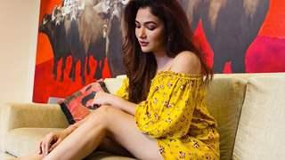 Bigg Boss OTT: Ridhima Pandit breaks down in front of Neha Bhasin