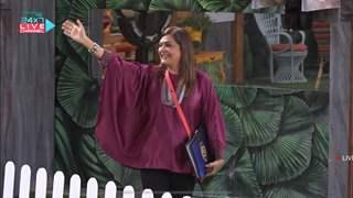Bigg Boss OTT: Sima Taparia enters the house, will she turn matchmaker?