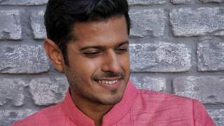 Ghum Hai Kisikey Pyaar Meiin's Neil Bhatt: We have been trying to give the entertainment fans deserve