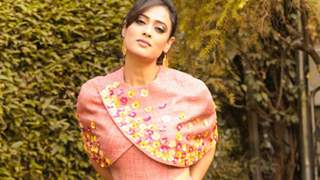 Shweta Tiwari on tiff with Vishal: We have our share of arguments, it doesn't mean we don't love each other