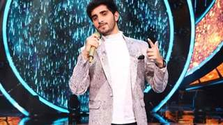 Indian Idol 12 finale to see Nachiket Lele honour the defense force in a special way