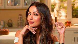 Malaika Arora on wishing to have a daughter while loving her son to the moon