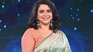 Supriya Pilgaonkar: Everyone is vaccinated on Kuch Rang Pyar Ke Aise Bhi 3, it brings confidence