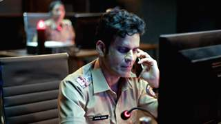 Dial 100, Special 26 and other movies where Manoj Bajpayee played a cop