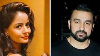 Gehana Vasisth's anticipatory bail gets rejected by Mumbai court