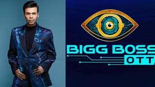 Bigg Boss OTT: Full list of contestants nominated this week