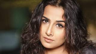 Photographers' revelations about Vidya Balan will leave you stunned; She is the only celebrity who...