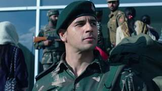 Shershaah is Sidharth Malhotra's finest performances and an inspiring tribute to late Capt. Vikram Batra