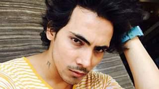 Roadies fame Raj Kumar to play Mohammad Nazim's brother in Tera Mera Sath Rahe
