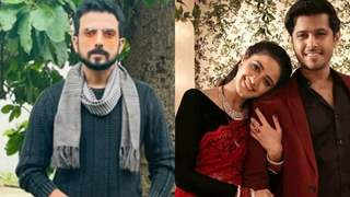Sai makes Virat meet Samrat in 'Ghum Hai Kisikey Pyaar Meiin'