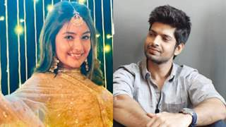 Akshita Mudgal shortlisted for Parin Multimedia's next for Zee TV opposite Hitesh Bharadwaj