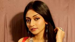Pinjra Khubsurti Ka fame Akanksha Pal to enter 'Punyashlok Ahilyabai'