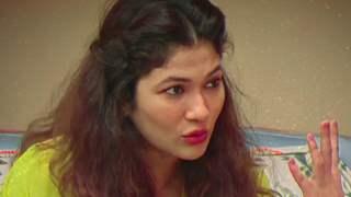 Bigg Boss OTT: Ridhima Pandit reveals stress eating is her coping mechanism