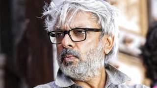 For the first season of Heeramandi, Netflix pays Sanjay Leela Bhansali 35 crores