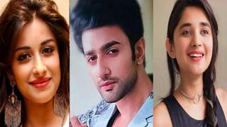 Nyra Banerjee & Nishant Malkani clarify rumors about them dating each other