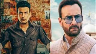 Manoj Bajpayee on impact of 'Tandav' controversy on 'The Family Man Season 2'