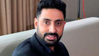Abhishek Bachchan sells a 7,527-square-foot swanky Worli-apartment for Rs 45 crore!