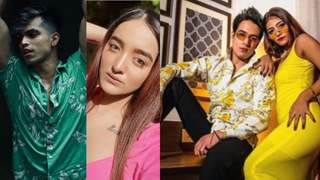 Nikita and Trevon face penalty for cheating; Shivam-Bhoomika showcase decent chemistry in MTV Splitsvilla X3