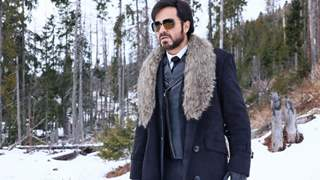 """""""I wanted to do everything right"""": Emraan Hashmi becomes the only actor to..."""