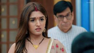 Anupamaa: Will Kinjal quit her job after her boss misbehaves with her at work?