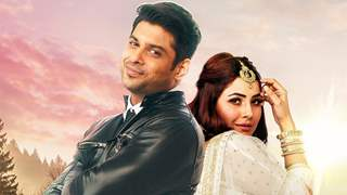 """Bigg Boss OTT: Sidharth Shukla says, """"My Bigg Boss journey wouldn't have been the way it was without Shehnaaz"""