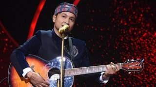 Indian Idol 12 finale: Pawandeep Rajan takes the trophy home