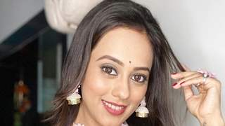 Krutika Desai is back on 'Saath Nibhana Saathiya 2'; says Radhika will be stronger than ever