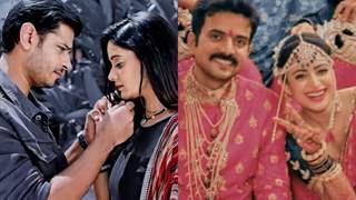 Big twist: Samrat to unite Sai and Virat; gives a chance to Pakhi in 'Ghum Hai Kisikey Pyaar Meiin'