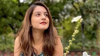 Tunisha Sharma to play the new female lead in Hero: Gayab Mode On