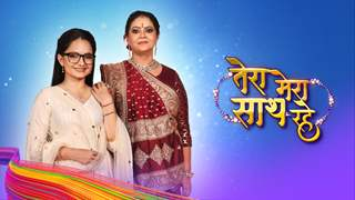 Tera Mera Saath Rahe: Producer Ved Raj, Gia Manek and Rupal Patel on what to expect from the show