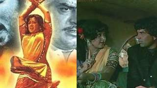 Sholay Turns 46: Here's a flashback of stories from the sets of a timeless classic