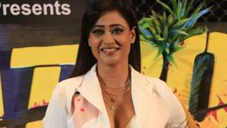 Shweta Tiwari: I don't care what people say, and I don't really bother paying any heed to anyone