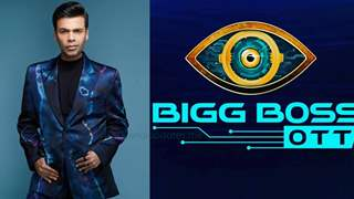 Bigg Boss OTT to also air on TV channel Colors?
