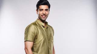 Pandya Store actor Kinshuk Mahajan on stereotypes that exist on TV and a milestone he looks forward to