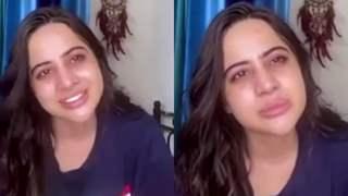 Divya Agarwal should have been bashed more by Karan Johar: Urfi Javed of Bigg Boss OTT