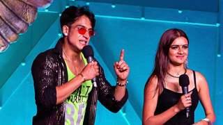 Confirmed: Shivam Sharma and Pallak Yadav to become the ideal match of MTV Splitsvilla X3