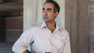 Ranvir Shorey confesses being out of work in Bollywood, even before COVID: I think OTT platforms are a godsend